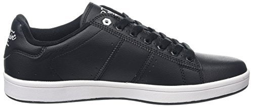Black 807 Original Penguins Noir Homme Baskets Steadman qqXOwgv