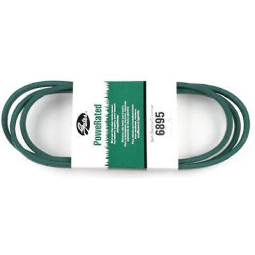 Gates 6895 V-Belt ()
