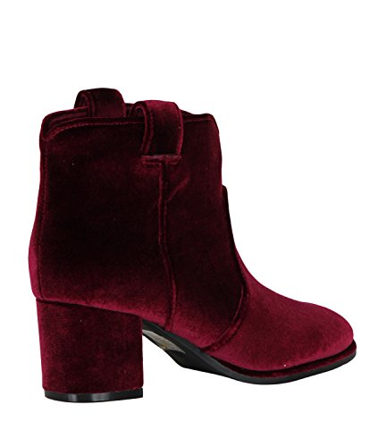 Jeffrey Campbell Tronchetto Donna Tronchetto Ranger Mod. 936801