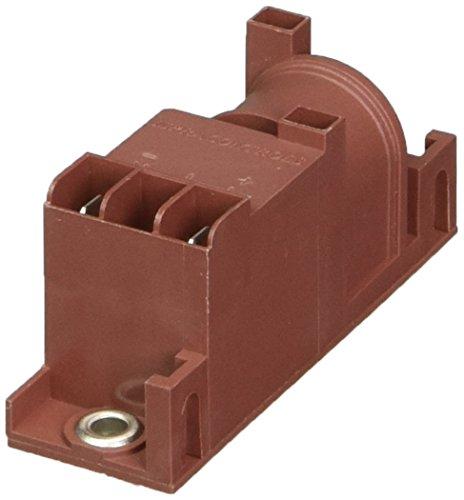 1430322 Whirlpool Range Spark Module