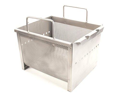 Frymaster 823-6290 Electric Bulk Basket