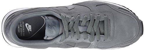 Cool Nike Grey Grey White Trail Black Gris Chaussures Homme de Air Rose Cool Vrtx Ltr Pr4HngPq