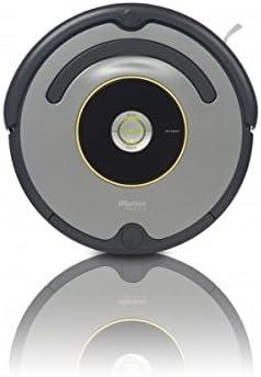 Aspirador robot roomba 63104: Amazon.es: Electrónica