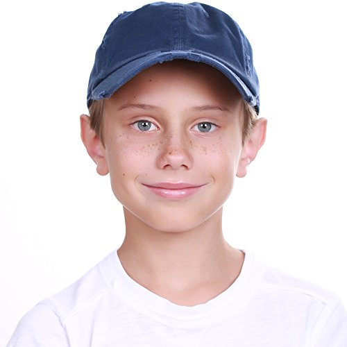 21c3004c3e1 4 · (Age 2 to 9) Kids Hat in Style Sunday Afternoon Play Cap Collection Sun