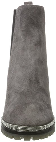 6 5 Steffen 027 Boots Ave Women's Schraut 40 Grey Grey Fashion PqwTPY0