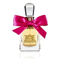 Deals on Juicy Couture Viva La Juicy Eau De Parfum Women 3.4 Oz