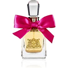 Juicy Couture Viva La Juicy Perfume, 1.0 Fl. Oz. Eau de Parfum Spray
