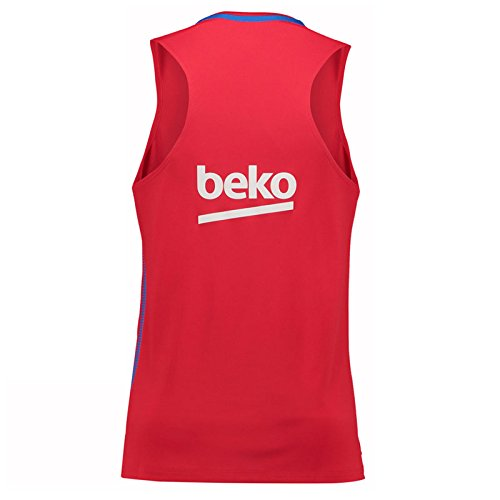 Nike Wmns Nike Lunareclipse + 3 Kvinner 555398-710 Rød