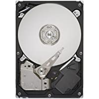 Barracuda 7200.12 - Hard drive - 1 TB - internal - 3.5 - SATA-300 - 7200 rpm - buffer: 32 MB, Refurbished