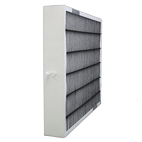 Best R17085 air filter (August 2019) ☆ TOP VALUE ☆ [Updated] + BONUS