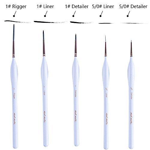 Buy liner brush
