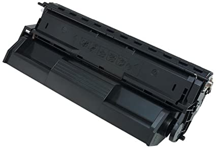 EPSON N2550 DRIVER FOR PC