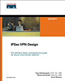 IPSec VPN Design (Networking Technology)