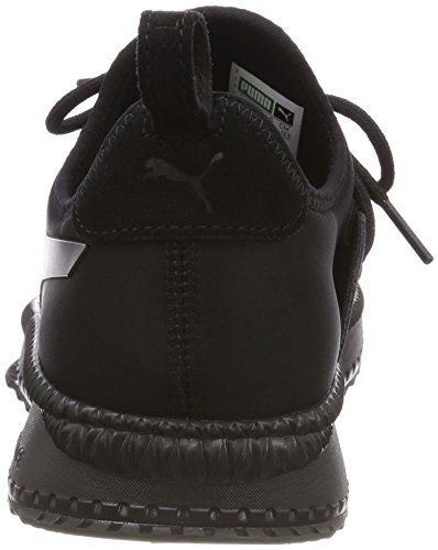 Black PUMA Black Tsugi Men Apex xwFqHFXC