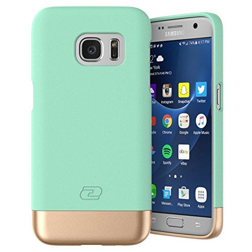 Samsung Galaxy Encased Ultra thin SlimSHIELD