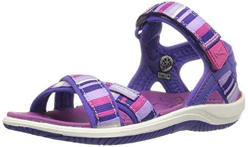 KEEN Kids Phoebe C Dress Sandal