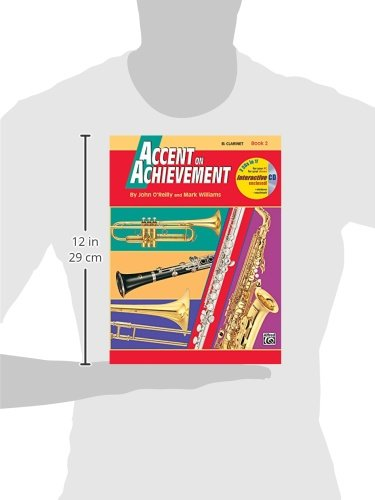 Buy student clarinets to buy