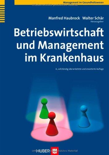 betriebswirtschaft-und-management-im-krankenhaus
