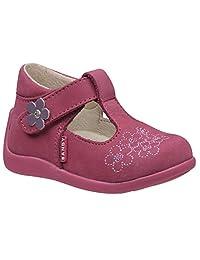 calzado sandy Sandy, Joy, Pingo, Etapa Preescolar V3621 C941