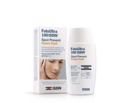 isdin-foto-ultra-100-spot-prevent