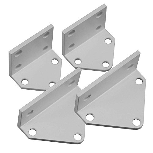 t Kit (4-Pack) (Line Bracket)