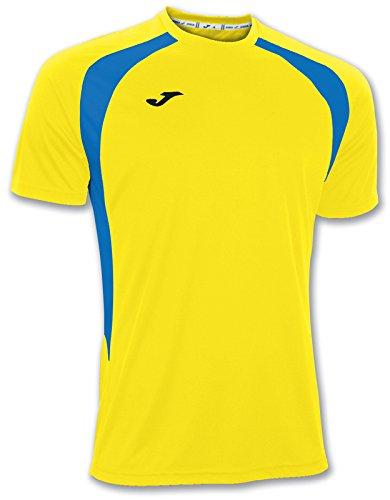 Joma T-Shirt Champion III S/S