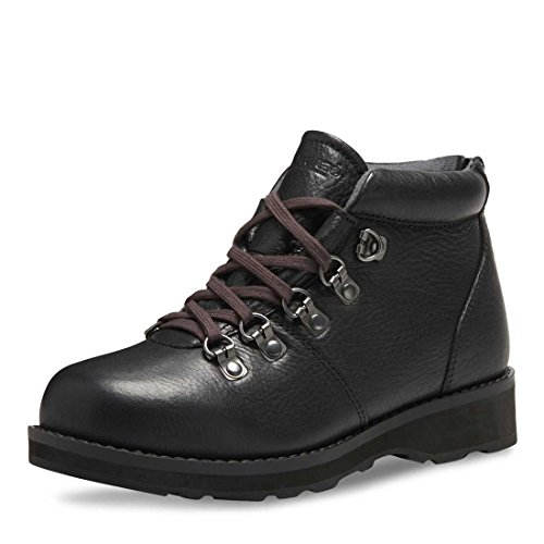 Eastland Kvinna Margot 1955 Boot Svart