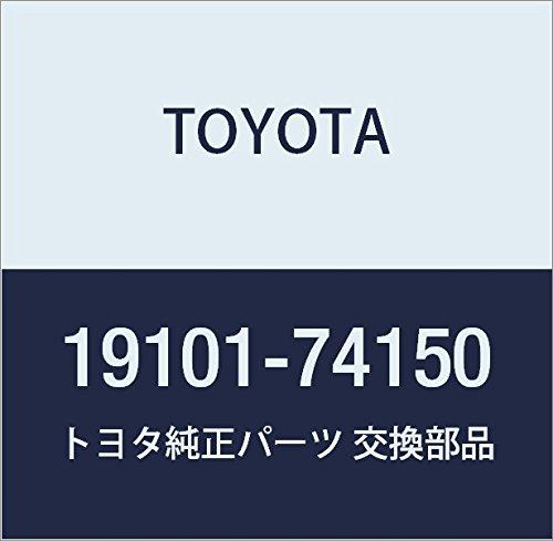 Toyota 19101-74150 Distributor Cap