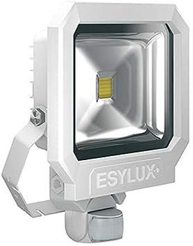 ESYLUX - Foco LED Blanco AFL-240 Sun led30 W 5 K WS: Amazon.es: Electrónica