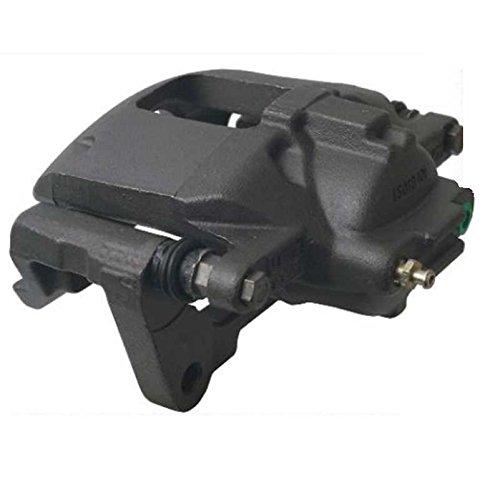 - Prime Choice Auto Parts BC3074 Front Left Driver Brake Caliper