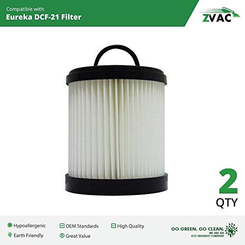 eureka airspeed filter ef7 - 9