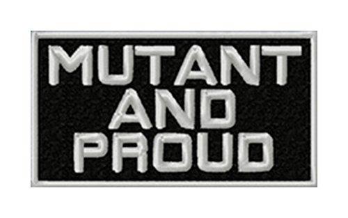 X-Men (Mutant and Proud) 2.75