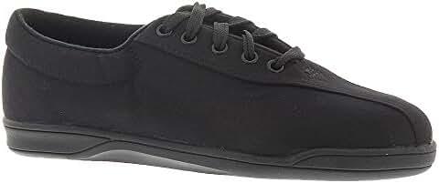Easy Spirit AP1 Sport Walking Shoe
