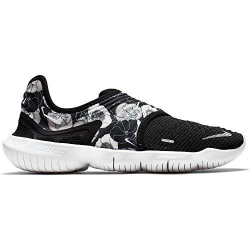 4eab352eb2a5e Nike 3.0 Shoes - Trainers4Me