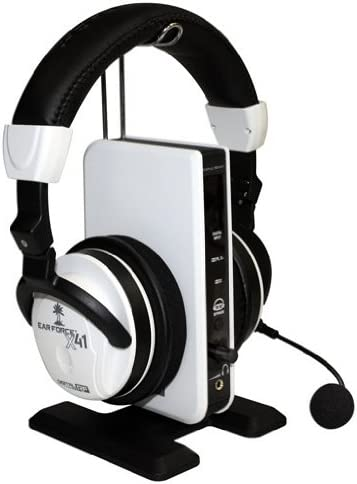 Turtle Beach Wireless Headset Ear Force X41 (Xbox 360 ...