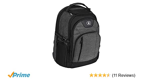 Amazon.com: OGIO Prospect Professional Utility Backpack Fits Up to 17