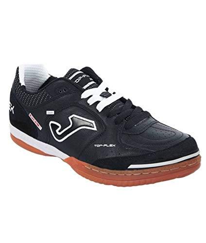 De Top Flex Futsal Joma Ic Noir Chaussure fqqOwC5xU