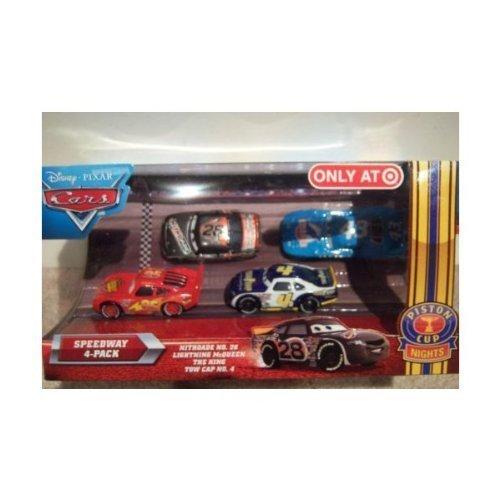 disney pixar cars tow cap - 8