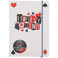 41xPv2hHQOL._AC_UL250_SR250,250_ Harley Quinn Pens