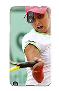 Fashionable Phone Case For Galaxy Note 3 With High Grade Design 4170514K76995555