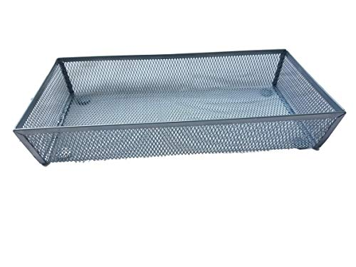 - Worm Castings Screen Harvester - Stainless Steel Sifting Screen for Worm Composting Bins