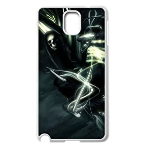 H-Y-G9010157 Phone Back Case Customized Art Print Design Hard Shell Protection Samsung galaxy note 3 N9000