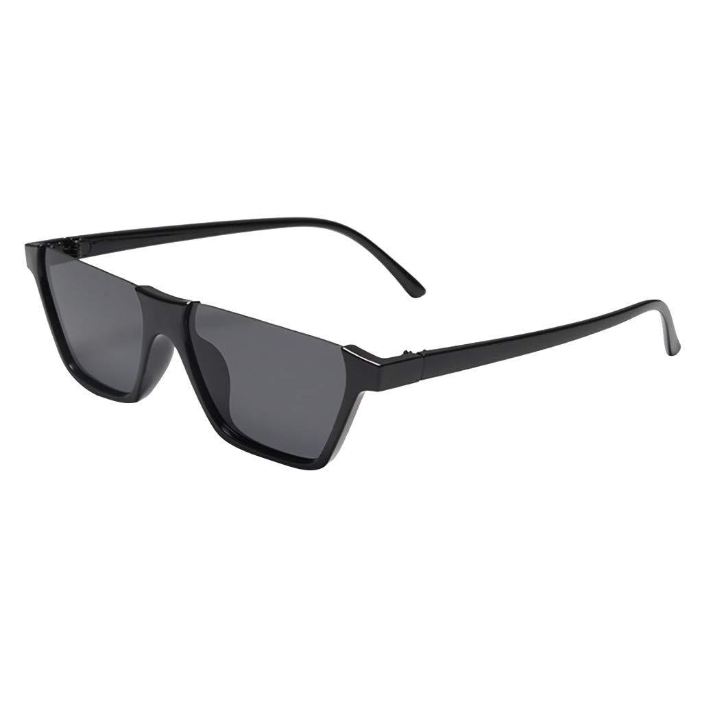 093c9eb36314 SFE Unisex Retro Classic Trendy Stylish Sunglasses for Women Men  Arts