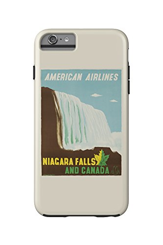 american-airlines-niagara-falls-vintage-poster-artist-kauffer-usa-c-1948-iphone-6-plus-cell-phone-ca