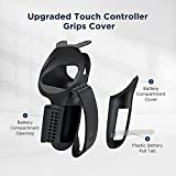 KIWI design Controller Grips Cover Accessories for