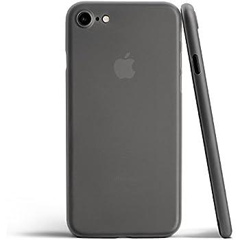 grey iphone 8 case