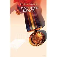 Dancock's Dance