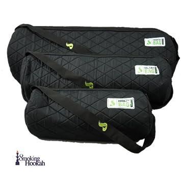 747c867f638c Fumari Hookah Carrying Bag (Small)