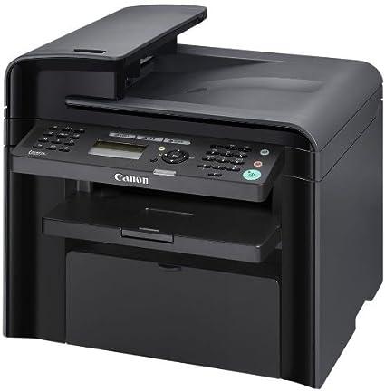 Canon i-SENSYS MF4450 1200 x 600DPI Laser A4 23ppm - Impresora ...