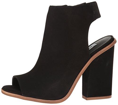 Steve Madden Women's Valencia Dress Sandal - Choose SZ color color color 837422